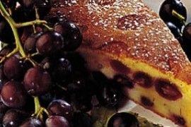 come-fare-il-clafoutis-all-uva-il-dolce-a-meta-tra-il-budino-e-la-torta