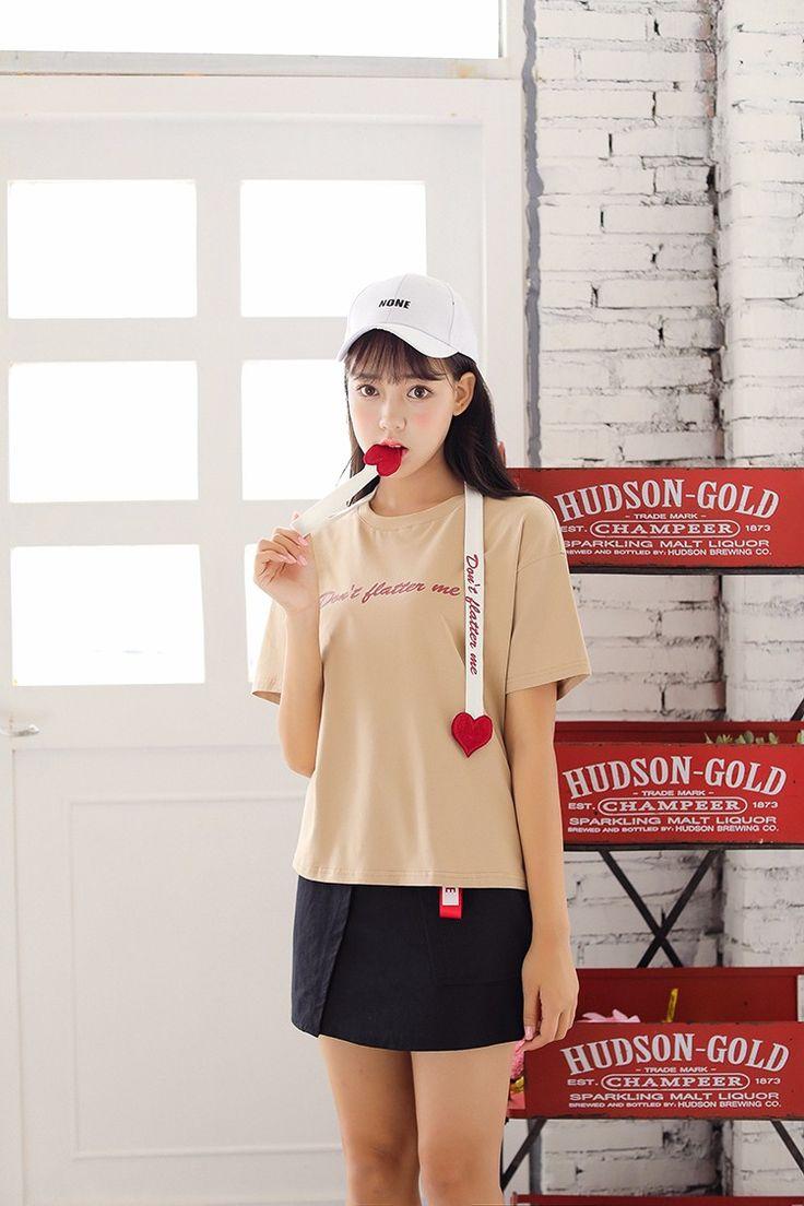 2017夏物は、背中に総柄半袖Tシャツを着て、2017夏物Tシャツ仕入れ、問屋、メーカー、工場-Tシャツ・カットソー,アパレル,レディース服-製品ID:100384848-www.c2j.jp
