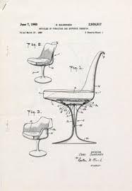 Resultado de imagen para sillas torneadas negras con dorado