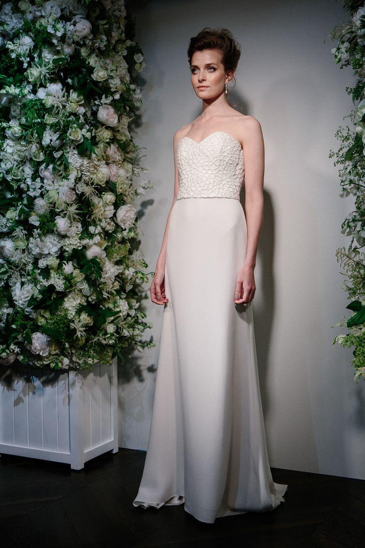 Stewart Wedding Dress