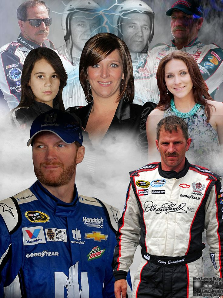 i also with same design i did for my undertaker poster which u can come like my page Black Lightning Designs​ i made a dale earnhardt family picture :) i hope everyone likes this photo i created  Black lightning dale earnhardt sr dale earnhardt jr kerry earnhardt kelley earnhardt taylor earnhardt karsyon earnhardt ralph earnhardt
