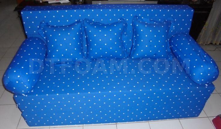 https://dtfoam.com/sofa-bed-inoac-dottie-ocean-blue/  Sofa Bed Inoac Dottie Ocean Blue : Pada produk sofa bed ini dapat memilih busa BUSA SUPER yang awet 10 tahun atau menggunakan BUSA ESKLUSIF yang dapat awet 15 tahun. Bahan cover/sarung yang digunakan adalah katun halus yang lebut dan tidak panas yang menambah kenyamanan duduk maupun tidur anda. …</p>