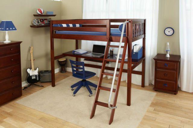 72 best chambre d 39 enfant images on pinterest child room home ideas and bedroom. Black Bedroom Furniture Sets. Home Design Ideas