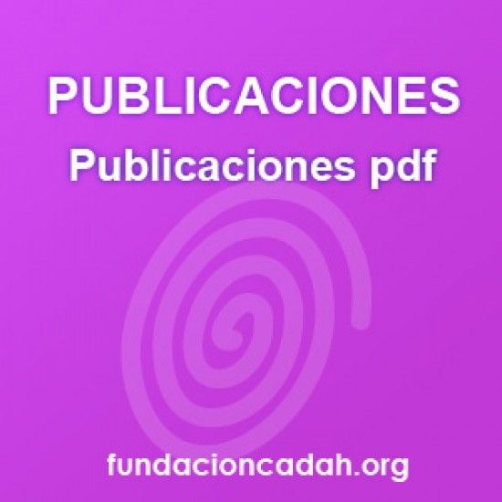 TDAH: Guía de tratamiento para padres (American Academy of Child and Adolescent - Psychiatry and American Psychiatric Association)