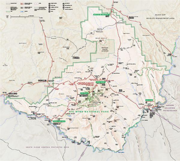 169 best Big Bend Texas images on Pinterest National parks State