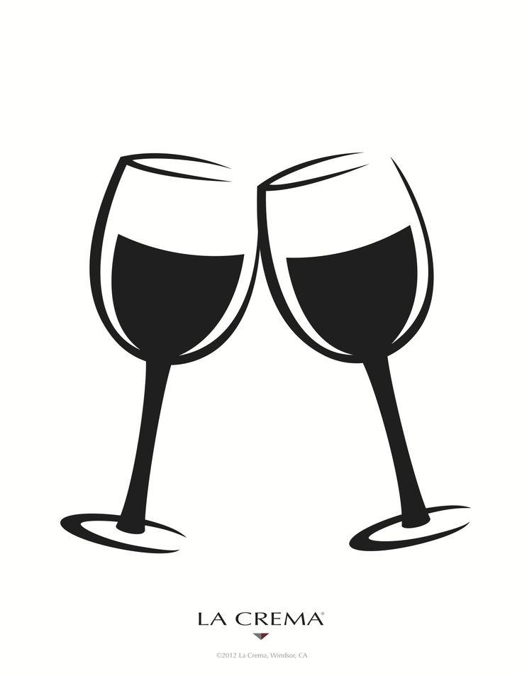 Wine Stencil Halloweeeeeeeen Pinterest Stencils And