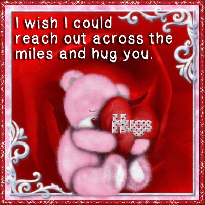 576 best images about 123 Greetings – 123 Valentine Cards