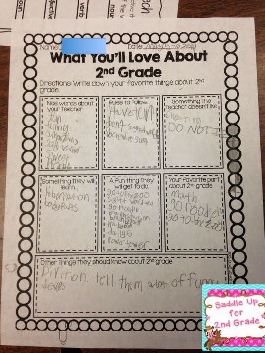 Fcdeef B C F C Dfe English Writing English Grammar also Image additionally Fba A Ac F A E Bc F Homeschool Kindergarten Kindergarten Rocks moreover Image together with Multiply Using Area Model F. on 2nd grade morning work