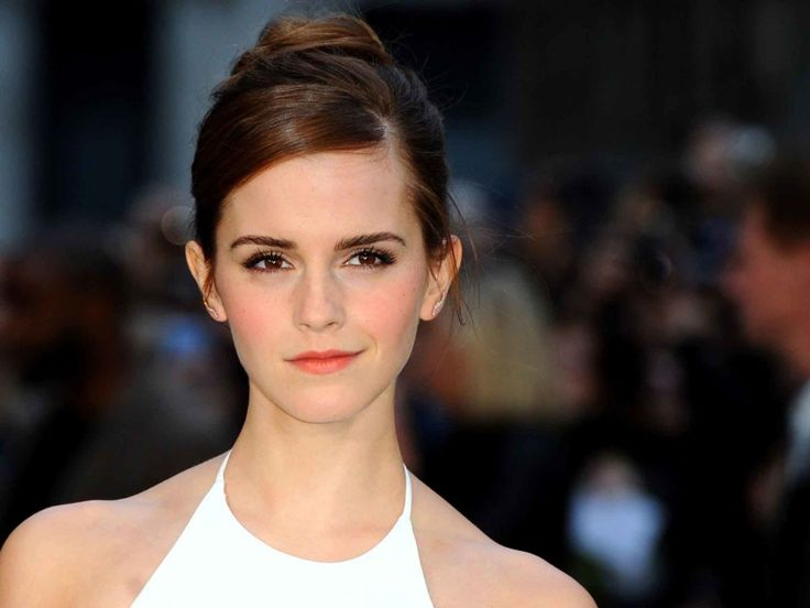 Emma Watson Age, Height, Bio, Net Worth, Weight, Wiki And Other