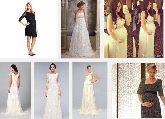 Early Maternity Evening Dress, maternity evening dress rental, maternity evening gowns