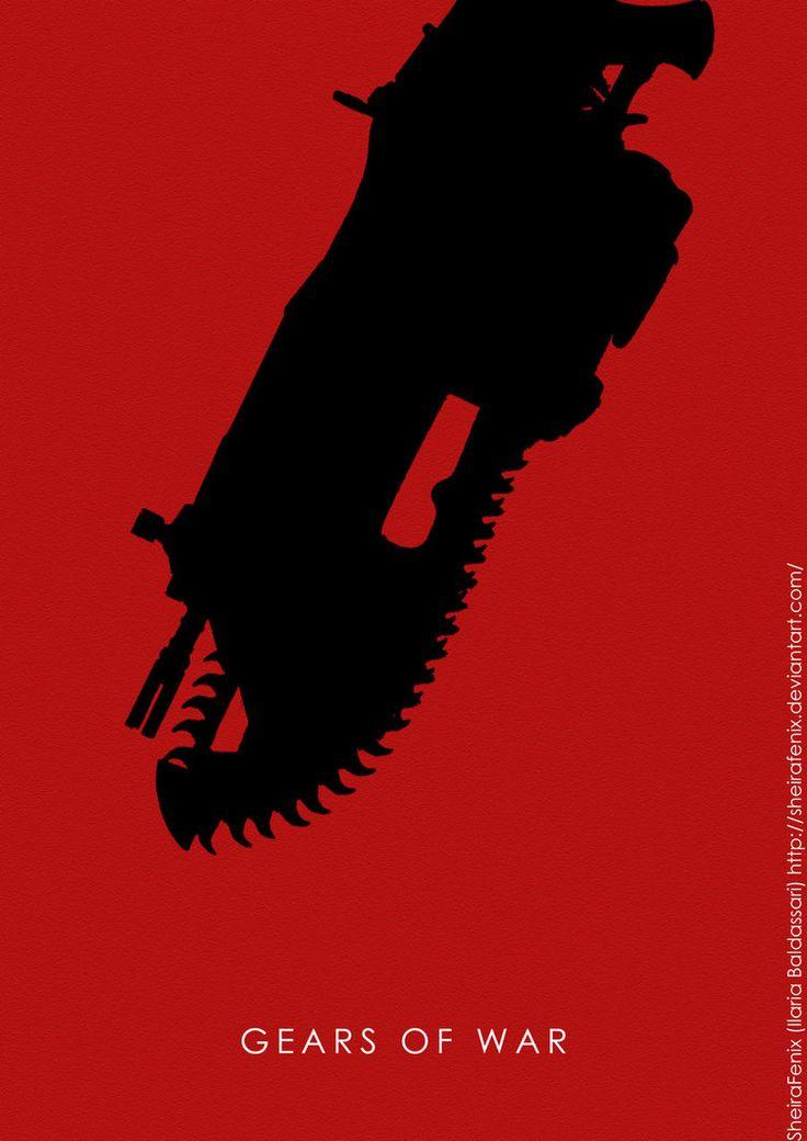 Fixed Gear Wallpaper Iphone 447 Best Gears Of War Images On Pinterest Video Games