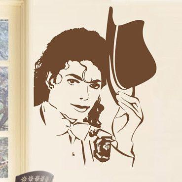 133 best Jackson, Michael & family images on Pinterest