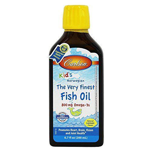 Oceans Bounty Supplement Dr Oz