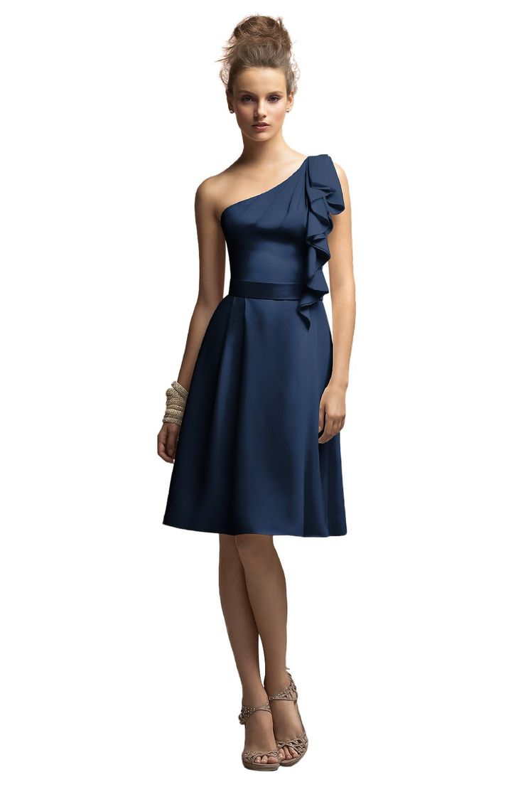 124 best bridesmaid dresses images on pinterest party dresses lela rose bridesmaid dress ombrellifo Gallery