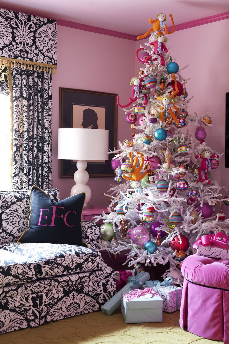 Unique christmas decorations - Http Www Venidair Com Wp Content Uploads
