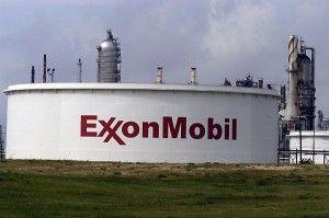 Community debate grows over Exxon-Saudi chemical plant http://fuelfix.com/blog/2017/01/18/community-debate-grows-over-exxon-saudi-chemical-plant/