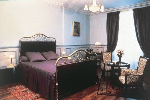 180 best ideas about places in proust real on pinterest for Chambre 414 grand hotel cabourg