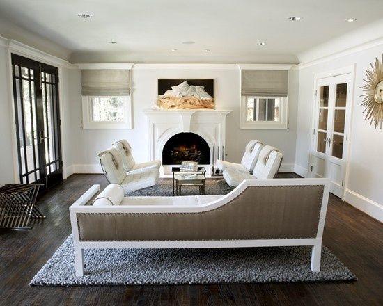 Modern Craftsman - love the - http://idea4homedecor.com/modern-craftsman-love-the/ - #shabby_chic #home_decor #design #ideas #wedding #living_room #bedroom #bathroom #kithcen #shabby_chic_furniture #interior interior_design #vintage #rustic_decor #white #pastel #pink