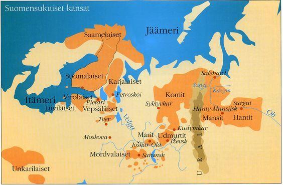 Suomen-suku-kartta