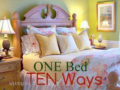 Best Bedrooms Images On Pinterest Bedroom Ideas Bedrooms