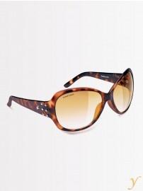 Buy #Fastrack #Women P151BR3F #Sunglasses @YuvaStyle India