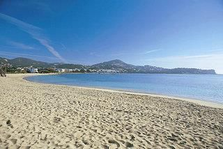 Urlaub heute buchen und sparen: Playa Talamanca : Ibiza
