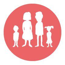 Triboo le site de rencontres heterosexuel qui parle d'enfants