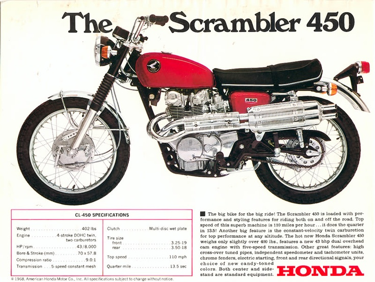 1004 best images about classic honda motorcycles on