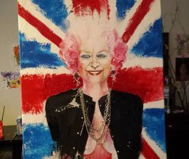rg_hm90_thequeenie_painting1_180px