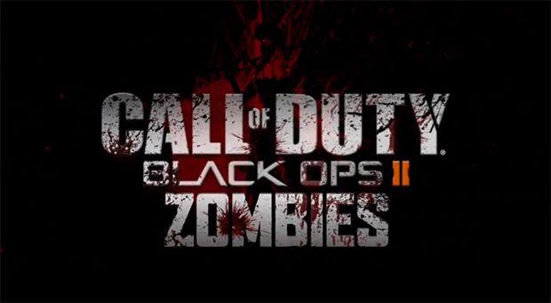 Mapa Nuketown, de Black Ops II, chegará ao PC e PS3 esta semana