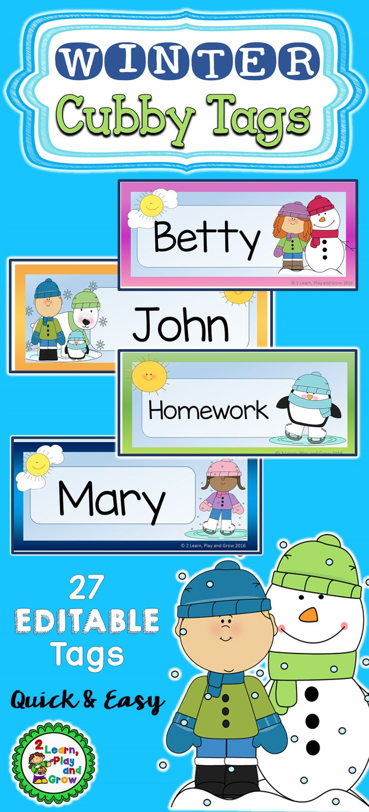 Classroom Table Name Ideas ~ Best daycare cubbies ideas on pinterest