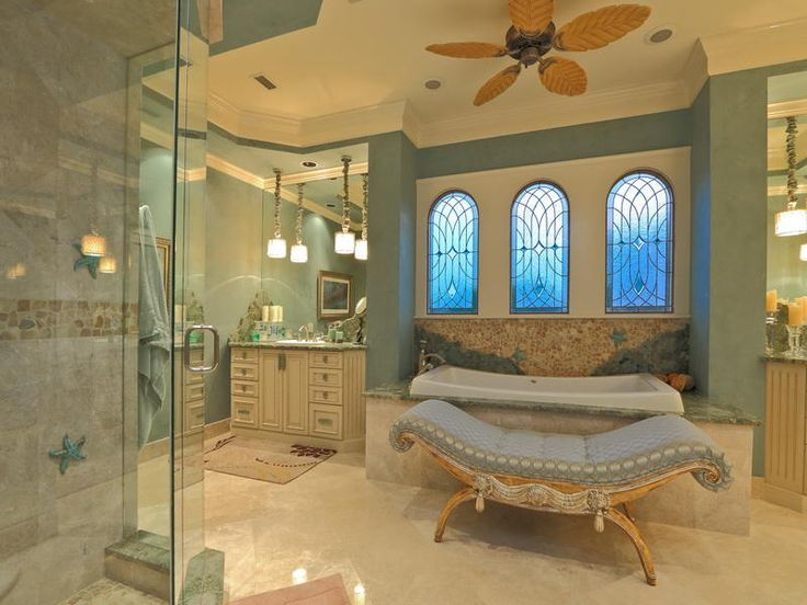 465 best bath houses open showers images on pinterest dream bathrooms room and architecture