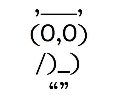 I totally just used this.Emoticons Owls, Hoot Hoot, Punctuation Owls, Things Owls, I Owls, 3Owls 3, Hootie Hoo, Awesome And Or, 0 0
