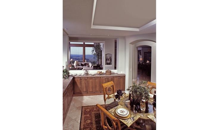 brock designs group portland oregon interior designer dining room