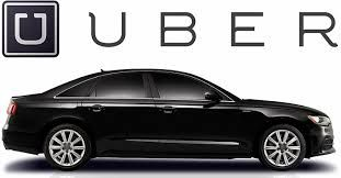 Uber - how Laura Holland and Troy Shepard get home from Red Martini bar in the novel, Free of Malice, www.freeofmalice.com.