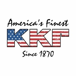 Americas Finest Greek T-shirt #KKG #t-shirts #sororityclothing