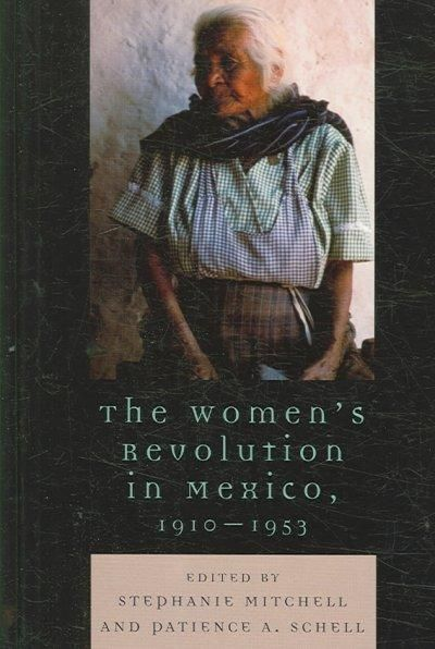 This book reinvigorates the debate on the Mexican Revolution, exploring what this pivotal event meant to women. The contributors offer a fresh look at women's participation in their homes and workplac