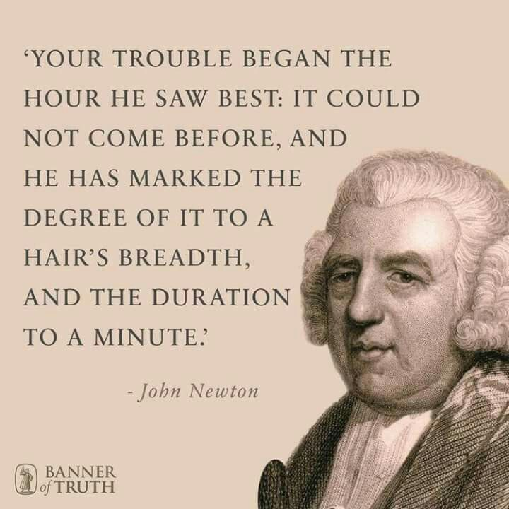 17 Images About John Bratby On Pinterest: 17 Best Images About Quotes: John Newton On Pinterest