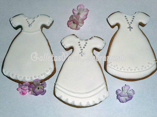galletas-vestidos-comunion-6