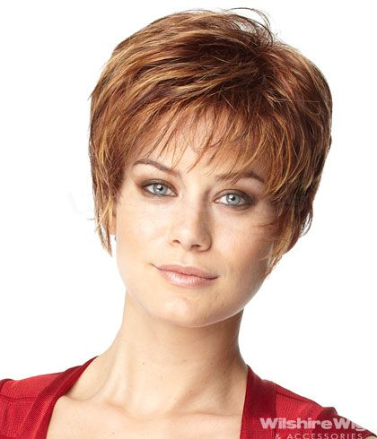 Sparkle By Raquel Welch Raquel Welch Wigs Amp Hairpieces