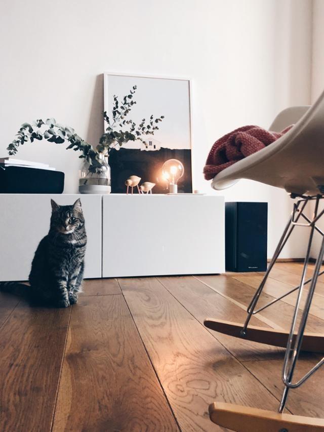 184 besten Wohnzimmer Bilder auf Pinterest Bau, Besuchen und - wohnzimmer design gemutlich