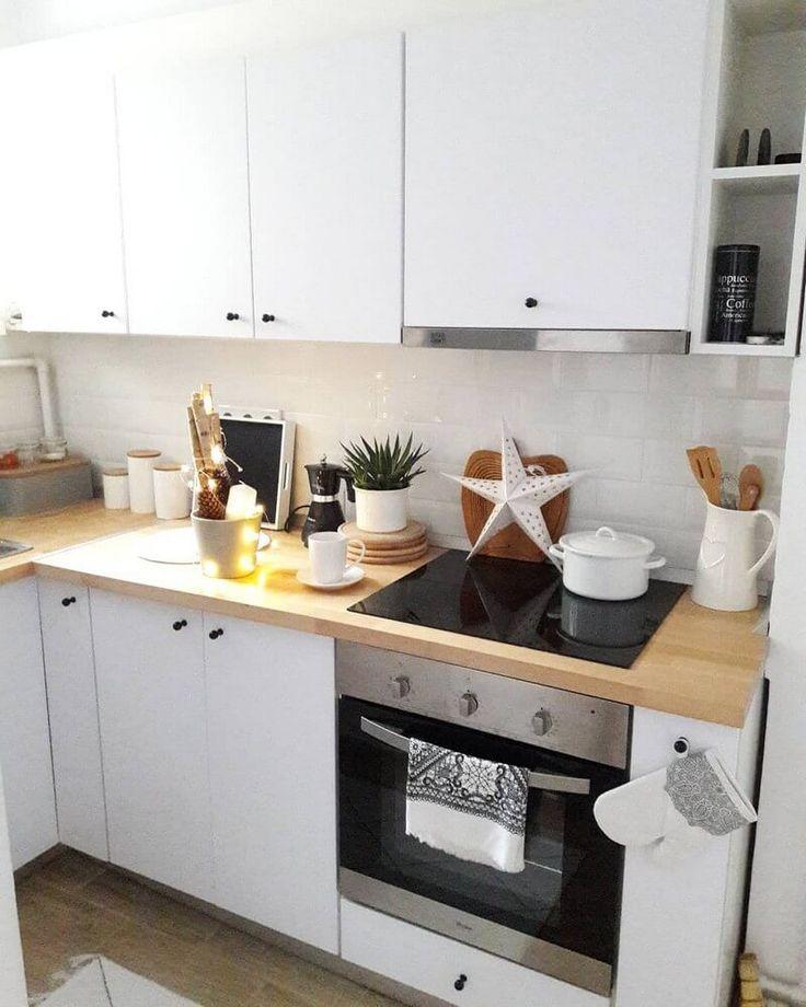boho chic interior kitchen designs and decor ideas in 2020 boho chic interior design interior on kitchen interior boho id=72704