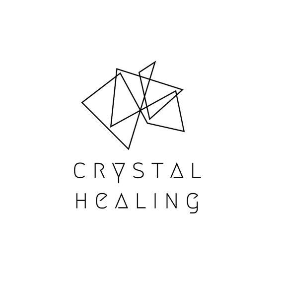 Buy this logo! Professional Customisable Logo Design Geometric by LogosWithLove