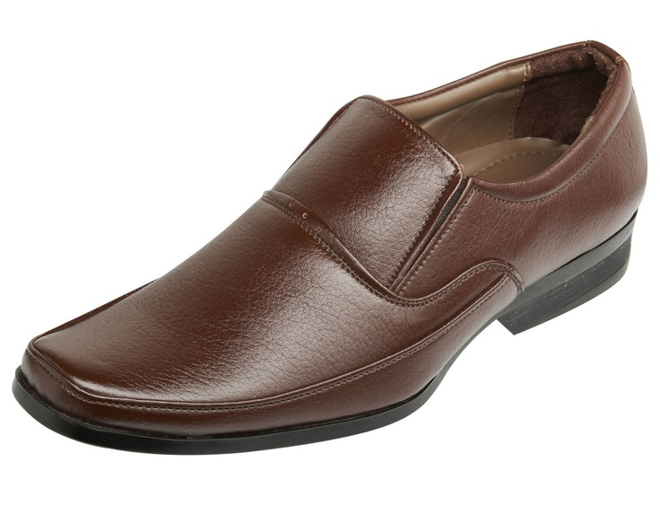 Men, Look perfect and stylish with Tashi formal wear shoes.   Visit: http://tashi-til.com/search/men/