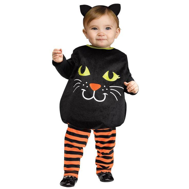 52 best Halloween costume ideas images on Pinterest   Baby ...