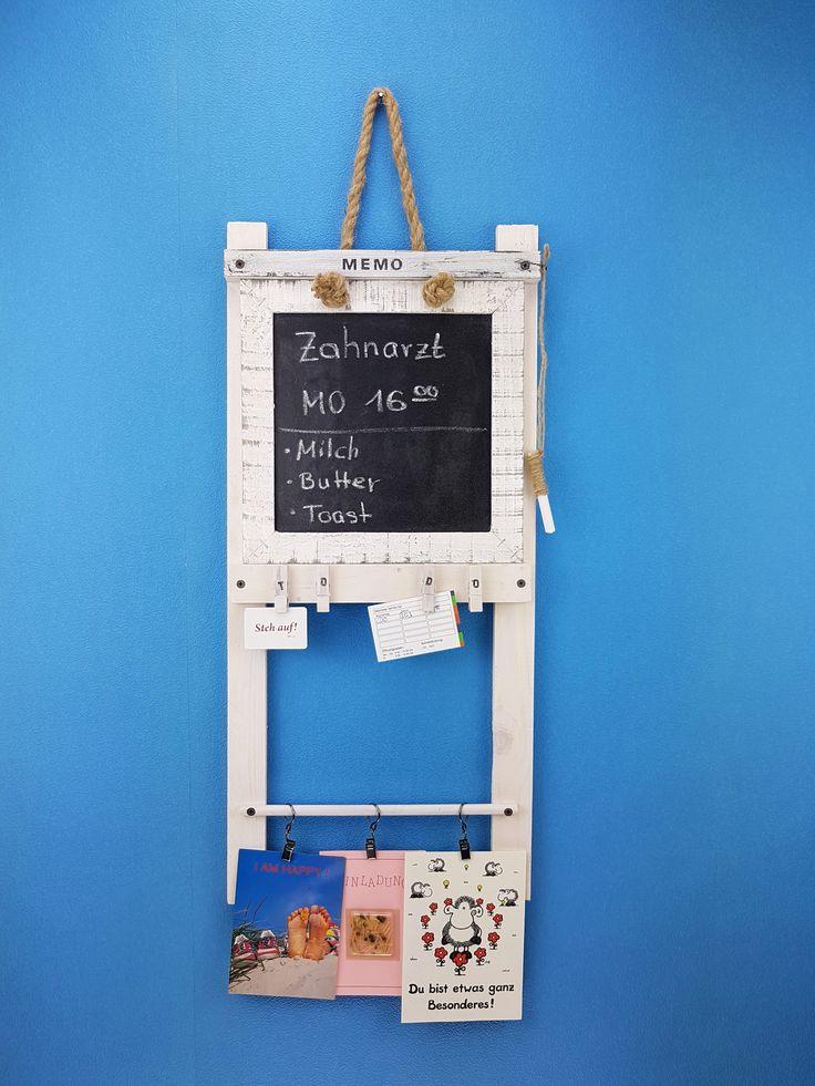 gartenhaus t r klemmt my blog. Black Bedroom Furniture Sets. Home Design Ideas