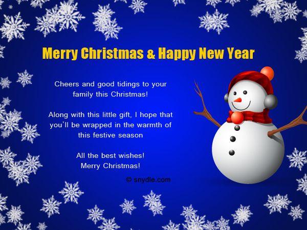 Best 25 Merry Christmas Greetings Ideas On Pinterest: 25+ Best Ideas About Merry Christmas Status On Pinterest