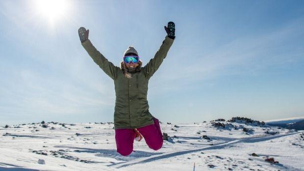 The best early bird ski deals in Australia, New Zealand #loveski