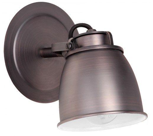 TIRANO reflektorek 1 x 40W E14