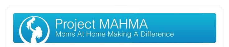 Project MAHMA - Project MAHMA is a coalition of Shaklee families across North America who stay at home with their kids and earn income by helping others live healthier and more independent lives. Click logo at top to know more and to get conference call info